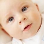 Grupplogga för Bebis